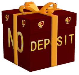 https://bonus.express/bonuspost/playnow/casino-bonus/casino-bonus-club.jpg