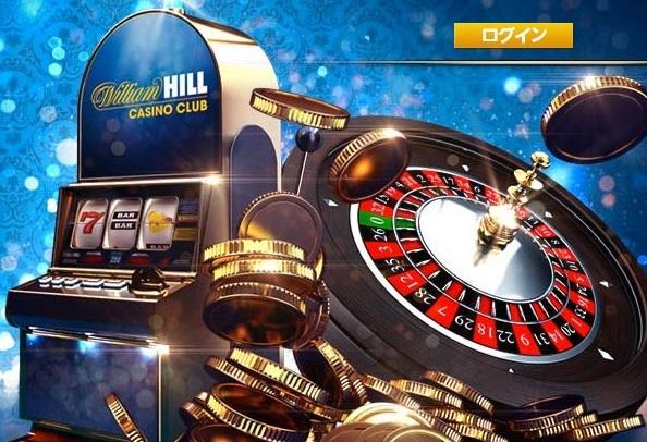 Casino b2875 biz