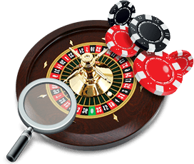 Top online casino operators petit manoir du casino