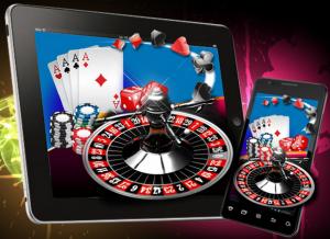 8 5 million casino malfunction