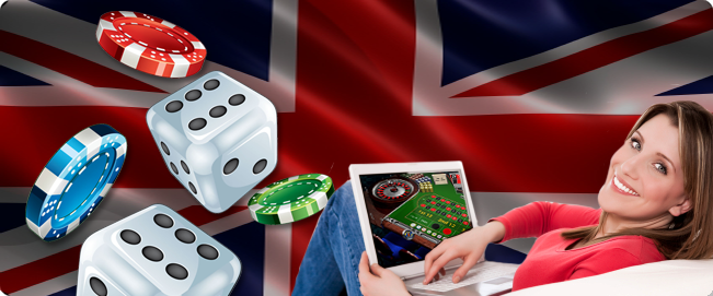 Advertising Restrictions For Casino Online USA
